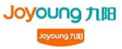 Joy Young logo